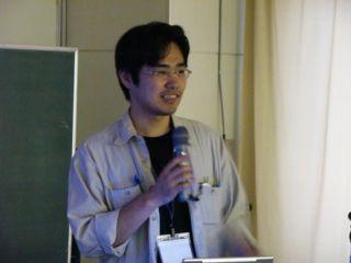 http://www.mysql.gr.jp/workshop/20030718/photo/P1020129.JPG