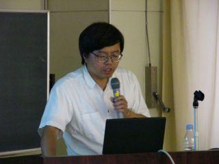 http://www.mysql.gr.jp/workshop/20030718/photo/P1020136.JPG