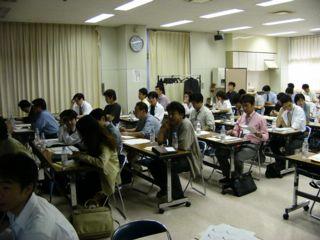 http://www.mysql.gr.jp/workshop/20030718/photo/P1020143.JPG