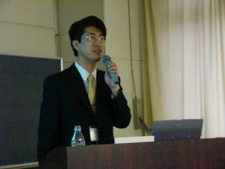 http://www.mysql.gr.jp/workshop/20030718/photo/P1020166.JPG